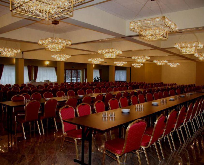 konferencje_sala_cztery_wiatry