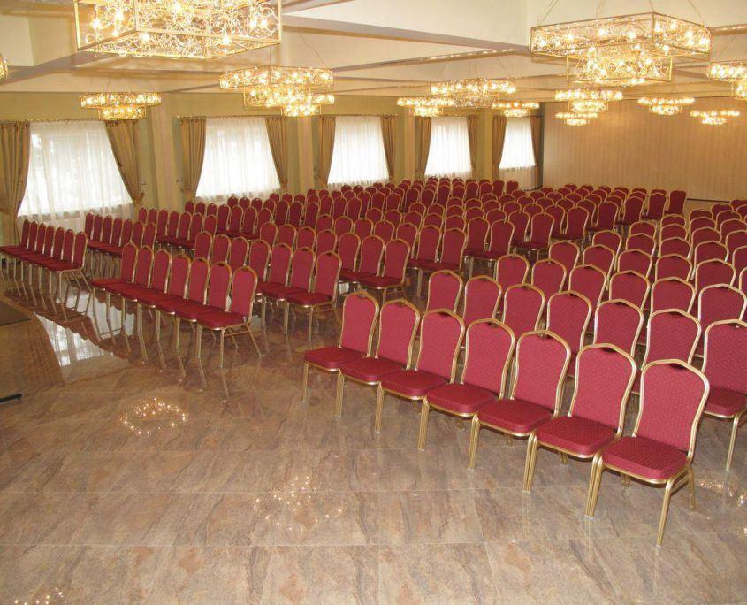konferencje_sala_cztery_wiatry (2)