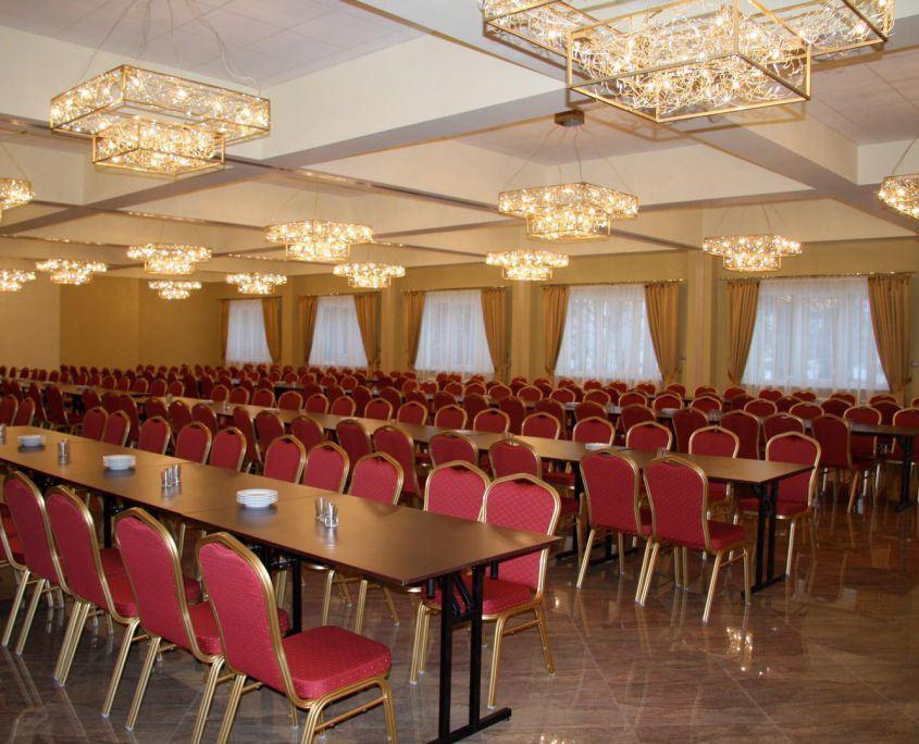 konferencje_sala_cztery_wiatry (3)