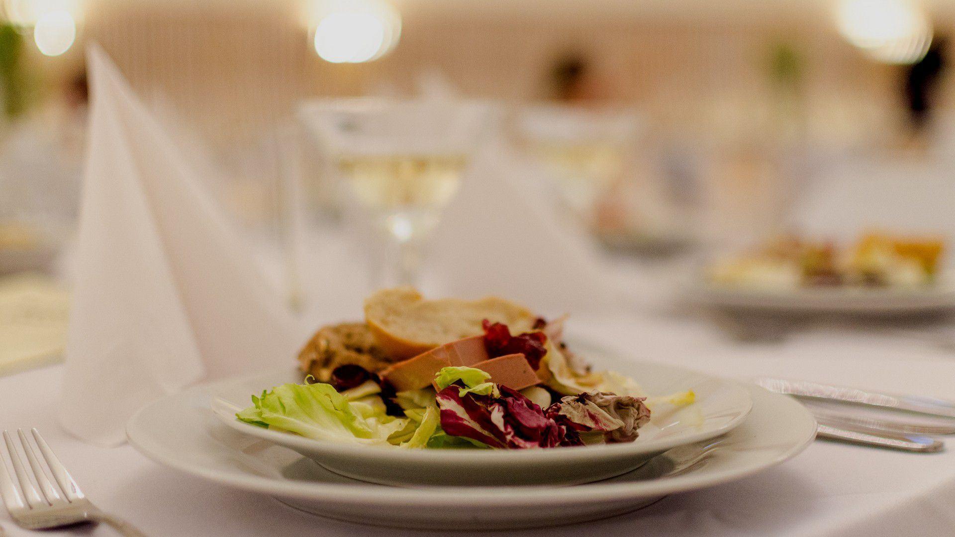 menu_wesele_baner