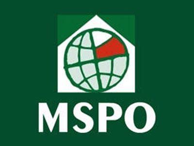 mspo_logo