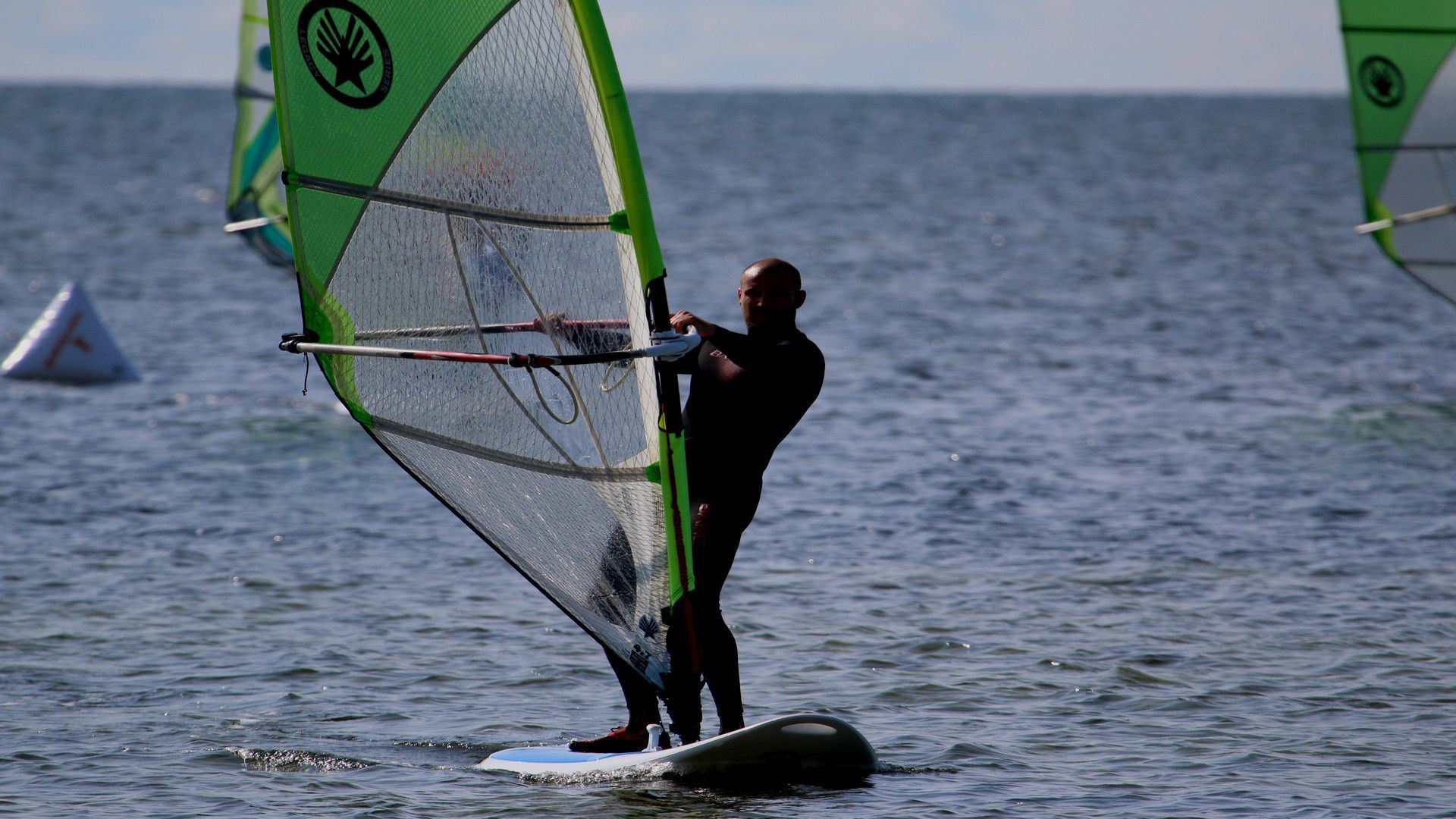 windsurfing_baner_1