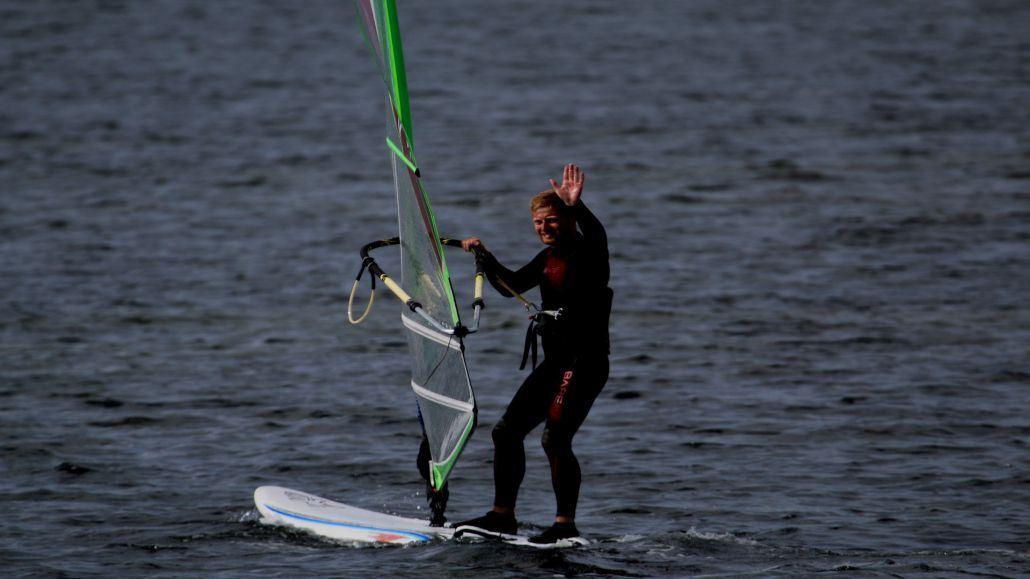 windsurfing_baner_2