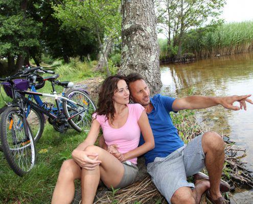 rowerowy_weekend