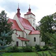 baranow_sandomierski_01