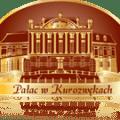 logo_kurozweki