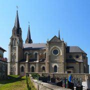 Sulisławice_Kościół_Narodzenia_NMP_2015-08-07_14