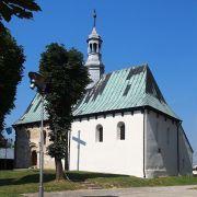Sulisławice_Kościół_stary_2015-08-07_04