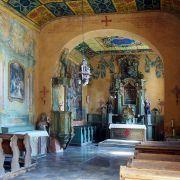 Sulisławice_Kościół_stary_wnętrze_2015-08-07_03