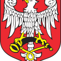 połaniec_logo